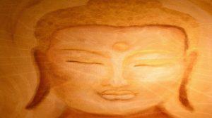 buddh01_hopenart