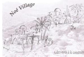 noe_village_hopenart