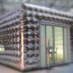 6m_cube_avec_portes_hopenart
