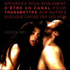 le canal(electro)_hopen_art_pochette