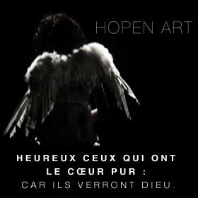 l'envol(symphonique)_hopen_art_pochette